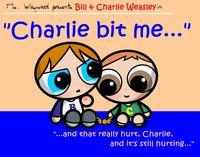 Charlie_bit_me_by_ms_wayward