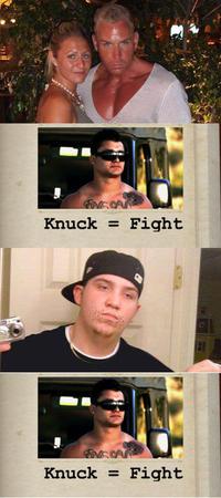 knuckifyoubuck.jpg