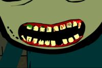 Salad_fingers_teeth_2