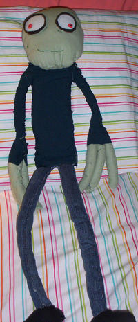 Salad_fingers_doll_by_wooferz