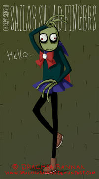 Sailor_salad_fingers_n_nu_by_drachearannak
