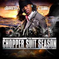 Chopper City Suit