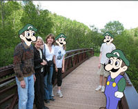 Weegee_with_the_family_by_ryanman13