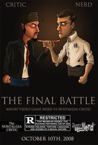 Avgn_vs_nc___poster_two__by_abki