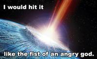 AngryGod.jpg