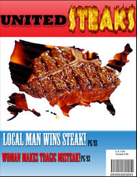 Winning Steak :093: