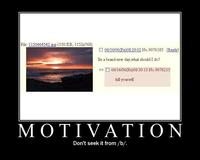 4chan_b_motivation