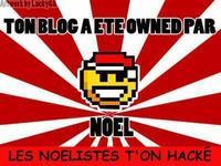 Noelisme