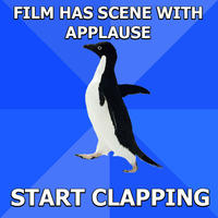 Start_clapping_copy