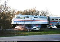 An.343.crash.jpg.82547