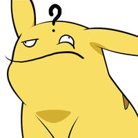 Pika_question