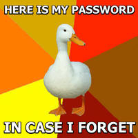 Password_copy