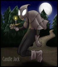Candlejack