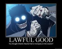 Lawfulgood