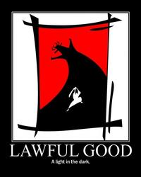 Lawfulgood2