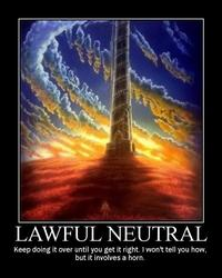 Lawfulneutraldarktower