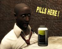 Pills_here_by_tylerthebox