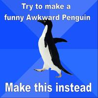 Penguin_lol