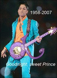 Goodnight_sweet_prince