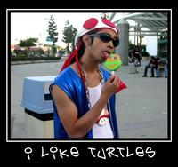 I_like_turtles_by_pixelperfect