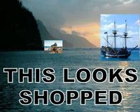 Shopped_sea