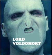 Lord_voldomort