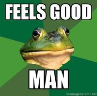 Foul-frog-feels-good-man6