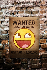 Wanted_awesomely2