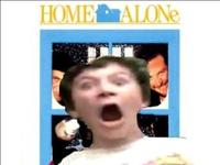 home-alone-home-alone-2258019-1024-768.jpg
