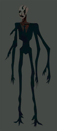 The_slender_man_by_nopantsjack