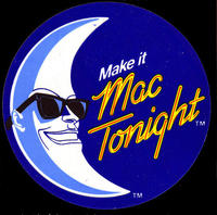 Mactonightyeah_