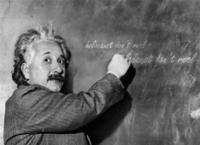 Einstein_templateholocaust_dont_real