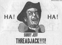 Threadjacking