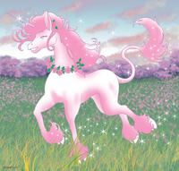 The Invisible Pink Unicorn
