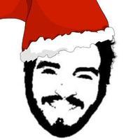 jamie_beards-xmas20110724-22047-1d1moca.jpg