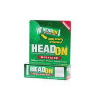 Head_on4