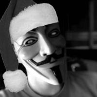 AnonChristmas.jpg