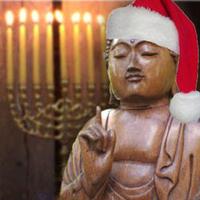 buddha-menorah.jpg
