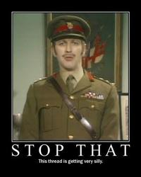Graham_chapman_stop_that_silly