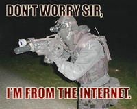 Don_t_worry_sir_i_m_from_the_internet.preview