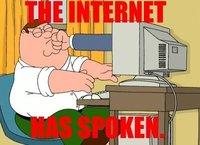 The_internet_has_spoken.png