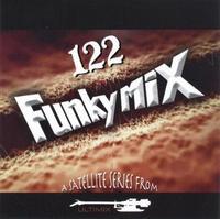 00-va-funkymix_122-2009-front.jpg