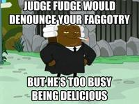 Judge_fudge