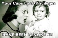 Caps-lock-priveldges1