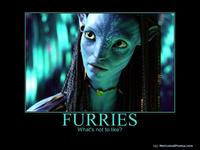 Furries-whats-not-to-like