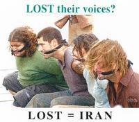 Lost_iran