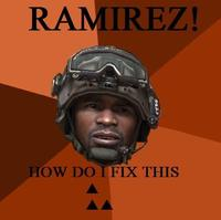 Ramirez_triforce