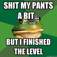 Foul-bachelor-frog-shit-my-pants-a-bit-but-i-finished-the-level