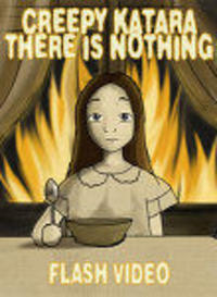 Creepy_katara_there_is_nothing_by_jiggsokeken20110724-22047-h6tcap