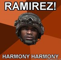 Harmony_harmony_ramirez